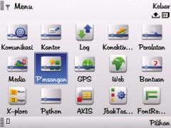 superscreenshot0009.jpg