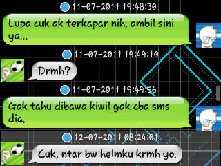 isim2.jpg
